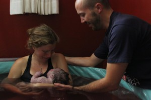 Meeting-Robin